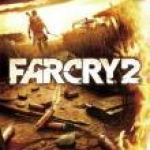 Far Cry 2 Review