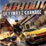 FlatOut: Ultimate Carnage Review