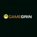 GameGrin Christmas Giveaway