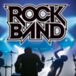 Gaming Confession: I Still Play Rock Band