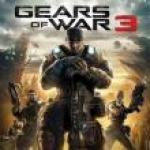 Gears Of War 3 Beta - First Impressions