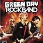 Green Day: Rock Band Review