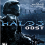 Halo 3 : ODST Review