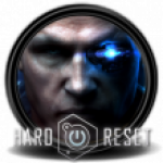 Hard Reset Review
