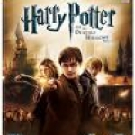 Harry Potter and the Deathly Hallows - Part 2 Review