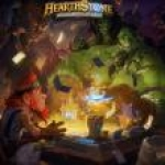 Hearthstone: Heroes of Warcraft EU Beta Code Third Giveaway