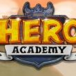 Hero Academy Review