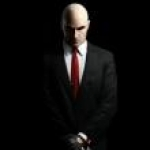 Hitman: Absolution Interview with Roberto Marchesi and Travis Barbour