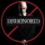 Hitman: Absolution VS Dishonored