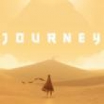 Journey: Collector's Edition Review