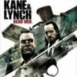 Kane & Lynch: Dead Men Review