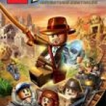 LEGO Indiana Jones 2: The Adventure Continues Review