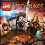 LEGO Lord of the Rings: The Video Game Review