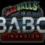 Madballs: In Babo Invasion Review