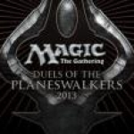 Magic: The Gathering - Duels of the Planeswalker 2013 Review