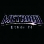 Metroid Other M Review