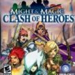 Might and Magic: Clash of Heroes Review