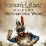 Mount and Blade: Warband - Napoleonic Wars Review