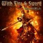 Mount and Blade: With Fire and Sword Review