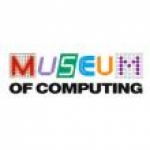 Museum of Computing Recieves Full Accreditation