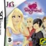 My Boyfriend Review