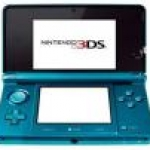 My Nintendo 3DS Experience