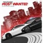 Need For Speed: Most Wanted (2012) Review