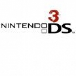Nintendo 3DS Launch - 3D Without Glasses