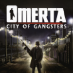 Omerta - City of Gangsters Review
