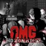 OMG HD Zombies! Review