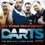 PDC Championship Darts 2009 Review