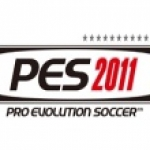 Pro Evolution Soccer 2011 Review