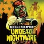 Red Dead Redemption: Undead Nightmare DLC Review