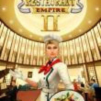Restaurant Empire 2 Review Gamegrin