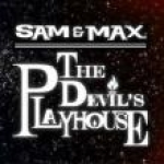 Sam and Max: The Devils Playhouse - Episode 1: The Penal Zone Review