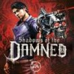 Shadows of the Damned Review