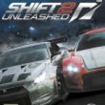 Shift 2: Unleashed Review