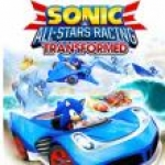 Sonic & All-Stars Racing Transformed Review