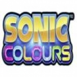Sonic Colours Review