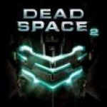 Dead Space 2: Is Bigger Better?