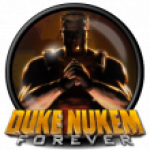 Duke Nukem Forever Another Persons Point of View