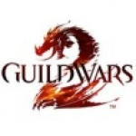 Guild Wars 2 First Impressions