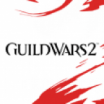 Guild Wars 2, Welcome to Tyria