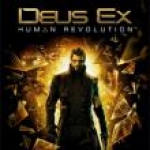 The Rise, Fall and Rise (?) of Deus Ex