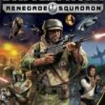 Star Wars Battlefront: Renegade Squadron Review
