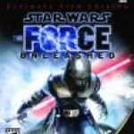 Star Wars: The Force Unleashed - Ultimate Sith Edition Review