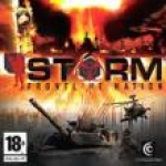 Storm: Frontline Nation Review