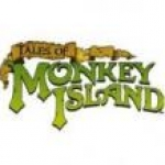 Tales Of Monkey Island: Chapter 5 Rise of the Pirate God Review