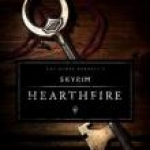The Elder Scrolls V: Skyrim - Hearthfire Review