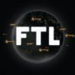The Indie Challenge: FTL: Faster Than Light - Week 2